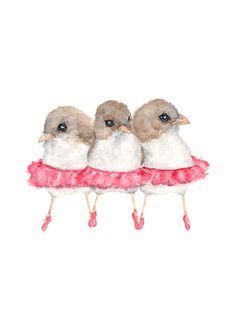 ballerina illustration - Buscar con Google