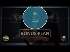 The OneCoin Compensation Plan & how to make money