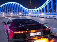 1000+ images about Lamborghini on Pinterest   Bugatti, Cars and Luxury cars