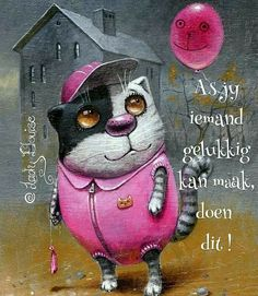 Funny Animal Comics, Cat Cupcakes, All About Cats, Here Kitty Kitty, Crazy Cats, Cool Cats, Cat Art, Illustrators, Folk Art