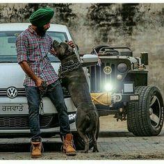 New😎Killer Boys😎Attitude Whatsapp Status 😍Boys status Photography Poses For Men, Photography Lessons, Whatsapp Status For Girls, Jeep Wallpaper, Punjabi Boys, Kurta Pajama Men, Movie Dialogues, Mens Kurta Designs, Swag Boys