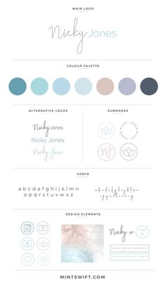37 ideas design portfolio logo brand board for 2019 Brand Identity Design, Corporate Design, Business Card Design, Brand Design, Business Cards, Corporate Branding, Business Card Templates, Logo Design Tips, Branding Kit