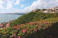 cliffside in puerto rico-2