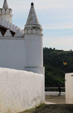 Mértola Castle, Mertola: Lees beoordelingen van echte reizigers zoals jij en bekijk professionele foto's van Mértola Castle in Mertola, Portugal op TripAdvisor.