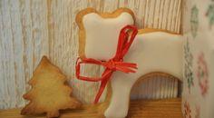Biscuits de Noël à offrir ! http://www.rose-home.com/biscuits-de-noel-a-offrir/