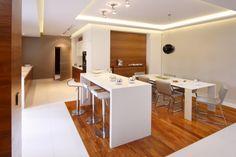 www.ebano.pl #ebano #wnetrza #kuchnia #kuchnie #nowoczesnewnetrza