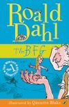 Top 100 children's books.