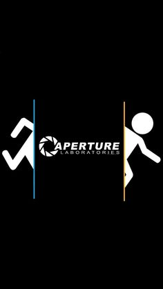 Portal Wallpaper, Portal Wheatley, Aperture Science, Portal 2, You Monster, Geek Out, Manga Games, Adventure Time, Poster
