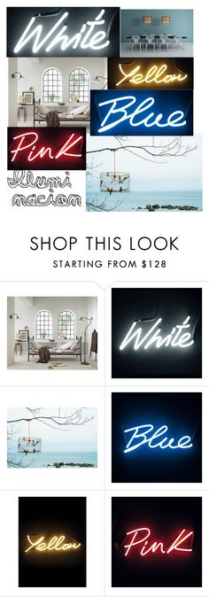 """""""MoodBoard pt6"""" by patybarragan ❤ liked on Polyvore featuring interior, interiors, interior design, home, home decor, interior decorating and Seletti"""