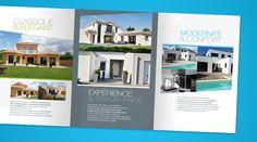 • Antoine Gadiou, design graphique print et web, illustration à Nantes Design Graphique, Editorial Layout, Magazines, Construction, Graphic Design, Mansions, House Styles, Book, Illustration