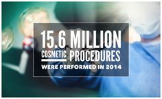 Emerging #CosmeticProcedures Help Patients Love Their Reflection