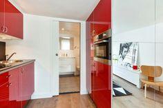 décoration-intérieur-cuisine-Paris3