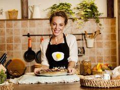 Chefs, Restaurant, Cake, Master Chef, Recipes, Muffins, Recipe Books, Best Recipes, Favorite Recipes