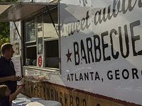 "Best atlanta restaurants.  Eater 38, your answer and ours to any question that begins, ""Can you recommend a restaurant…"""