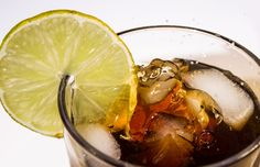 Nie pić? Napoje o złej sławie: http://greenwitch.pl/pic-nie-pic-napoje-o-zlej-slawie-czesc-1/