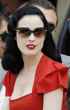 0ee7501e4116 2316 Awesome Dita Von Teese images in 2019