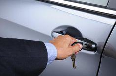 car-locksmith-13.jpg (1000×664)