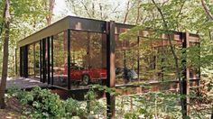 Cameron's house from Ferris Bueller finally sells for $1M - Autoblog