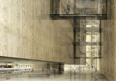 rcr arquitectes - Google Search