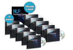 NLP Practitioner Training, Coaching and Personal Development by Mark J Holland - Tony Robbins, Christopher Howard Steve Jones, Nlp Certification, Nlp Coaching, Business Coaching, Life Coaching, Masters Degree In Education, Nlp Techniques, American Lung Association, Black Friday Offer