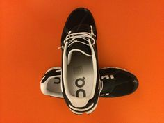 7fdaf618d4d73f This is On s best fitting and lightest shoe to date and it s fast. Some  areas