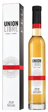 Cidres de feu | UNION LIBRE Wine List, Drinks, Bottle, Fire, Drinking, Wine Chart, Flask, Drink, Cocktails