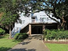 Vrbo Com 408950 50th Ave 9 Great Home Close To Beach 461