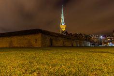St. Olaichurch | Tallinn, Estland