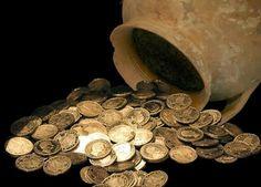 Quieres atraer el dinero a tu vida? Conoce los más efectivos hechizos para el dinero de magia blanca y cambia tu suerte para siempre! CLICK AQUI: www.hechizosparaenamorarefectivosya.blogspot.com/2013/05/hechizos-para-el-dinero-3-poderosos.html