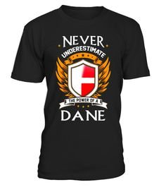 "# Denmark lovers awesome Shirt .  Special Offer, not available in shops      Comes in a variety of styles and colours      Buy yours now before it is too late!      Secured payment via Visa / Mastercard / Amex / PayPal      How to place an order            Choose the model from the drop-down menu      Click on ""Buy it now""      Choose the size and the quantity      Add your delivery address and bank details      And that's it!      Tags: This Denmark shirt is cool tee for Danish lovers. It…"