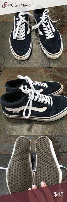 61c12996e4 Buy vans original foot locker
