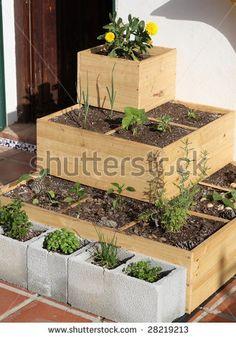 square foot gardening | Square Foot Gardening