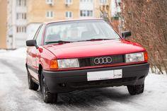 Ауди 80 бочка. B3 обзор. Audi 80 barrel. B3 review. Фотограф автомобилей. Фото для продажи. Автомобильный фотограф. Audi, Vehicles, Car, Automobile, Autos, Cars, Vehicle, Tools