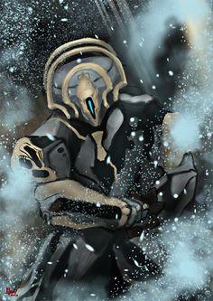 Frost+Prime+by+me9a7.deviantart.com+on+@DeviantArt