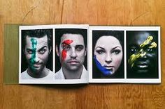 Image result for photography portfolio examples