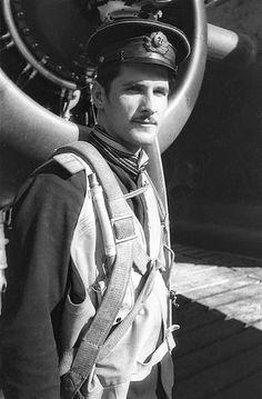 bellabs: Архив 51-го минно-торпедного авиаполка КБФ