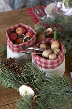 A Country Christmas Christmas Kitchen, Cozy Christmas, Primitive Christmas, Country Christmas, Christmas Holidays, Christmas Crafts, Christmas Decorations, Xmas, Christmas Entertaining
