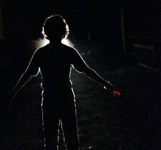 Close Encounters Of The Voice Over Kind