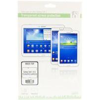 Samsung skärmskydd plastfilm Nintendo Consoles, Samsung Galaxy, Phone, Telephone, Mobile Phones