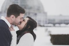 Love guide-Relationship marriage facts health education Dating tips Happy Kiss Day Images, Divorce, Marriage, Reasons Why I Love You, Passionate Couples, Head In The Sand, Kiss Photo, Couple Relationship, Relationships