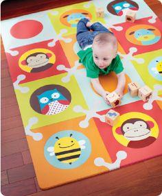 Skip Hop Floor Tiles