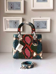 bf9bd064b9b5 INFORMATION ABOUT REPLICA CHANEL BAGS. Lady Dior Mini