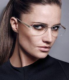 9c23ba23e9 Best designer glasses and designer sunglasses at Vizio Optic - buy the best  in fashion glasses and fashion sunglasses - both Men s and Women s ...