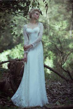 שמלות ערב קולקציה חדשה,שמלת ערב קלאסיתerez ovadia