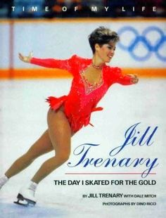 Lot Of 3 Signed & Framed Figure Skaters~surya Bonaly~kurt Browning~nicole Bobek~ Elegant Shape Olympics Autographs-original