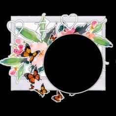 Picsart Edits, Overlays Picsart, Picts, New Theme, Cyber, Emoji, Photo Editing, Animation, Scrapbook