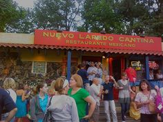 Google Image Result for http://restaurants.uptake.com/blog/files/2010/01/Nuevo.jpg