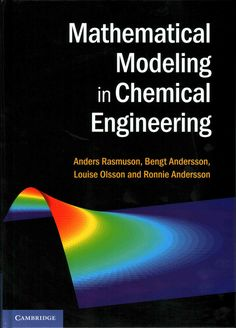 Missile design and systems engineering my board pinterest mathematical modeling in chemical engineering fandeluxe Choice Image