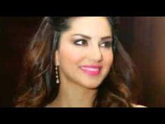 Teri ankho ka Jadu New Romanic song   Sunny Leone xxx Sexy Video