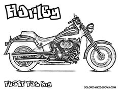Watch besides 383017143282303670 besides All Character Simpsons Coloring Pages Print Coloring Pages Printable Coloring Pages also  further Auto Wiring Codes. on all gta 5 cars with pictures